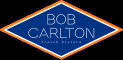 Logo Bob Carlton