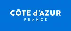 Logo Marque Bleu 2